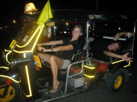 tuktuk-erin.jpg